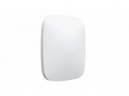 Ajax Hub 2, bílý