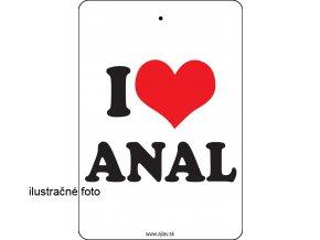 I LOVE A*AL
