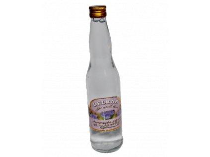 Čakanková voda 450ml