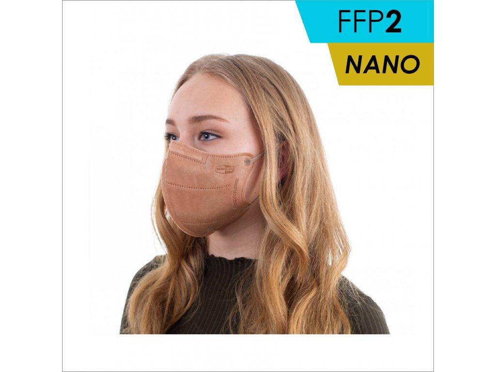 NANO 2