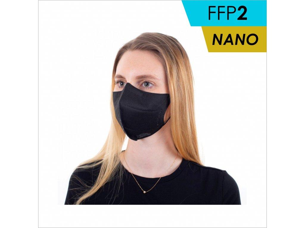 NANO 1