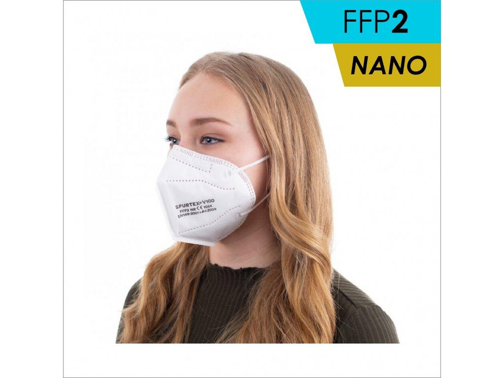 NANO 6