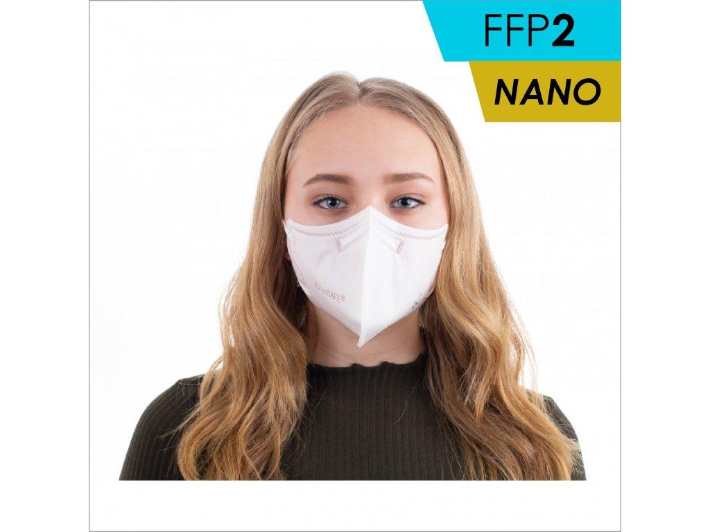 NANO 5