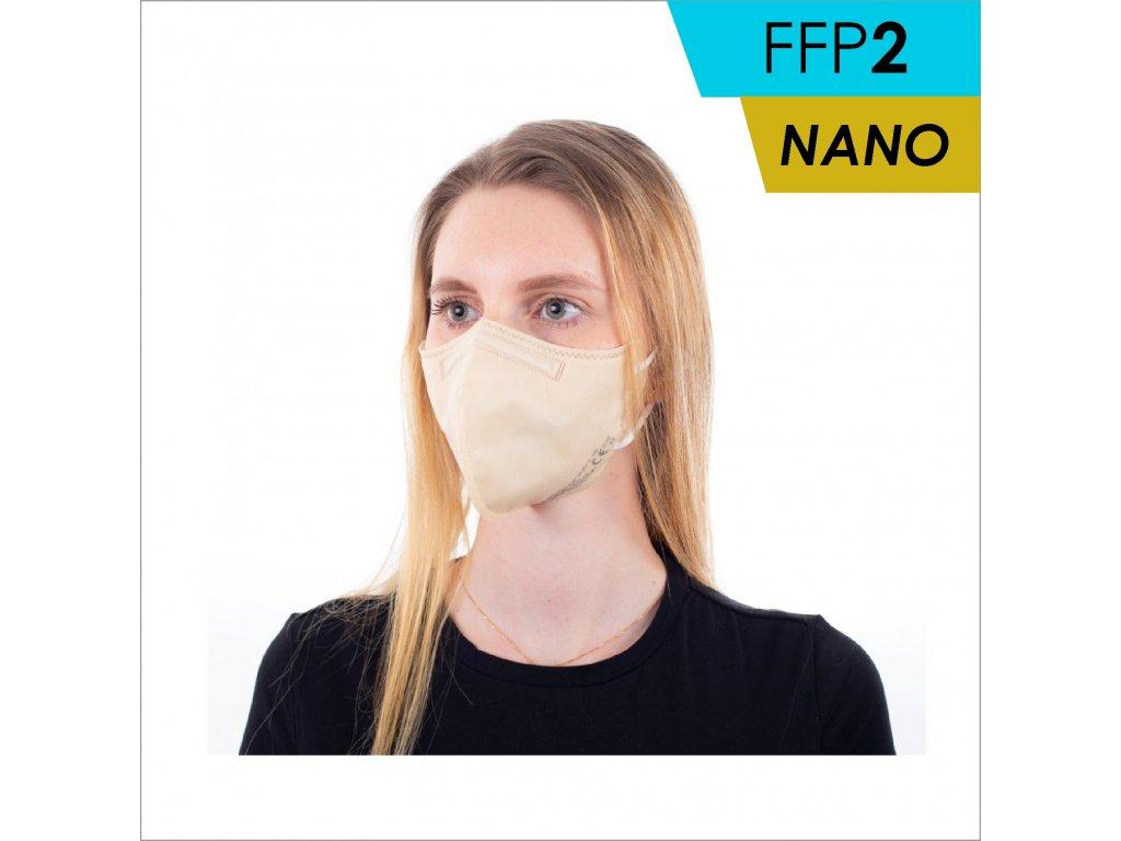 NANO 4