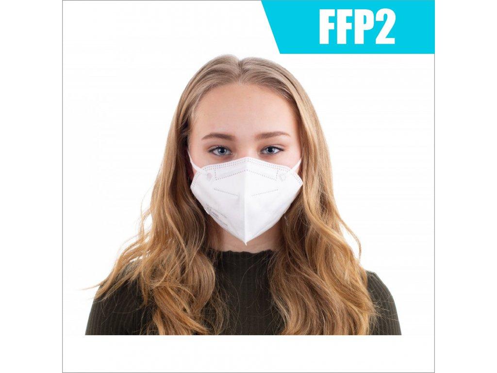 FFP2 ASIA