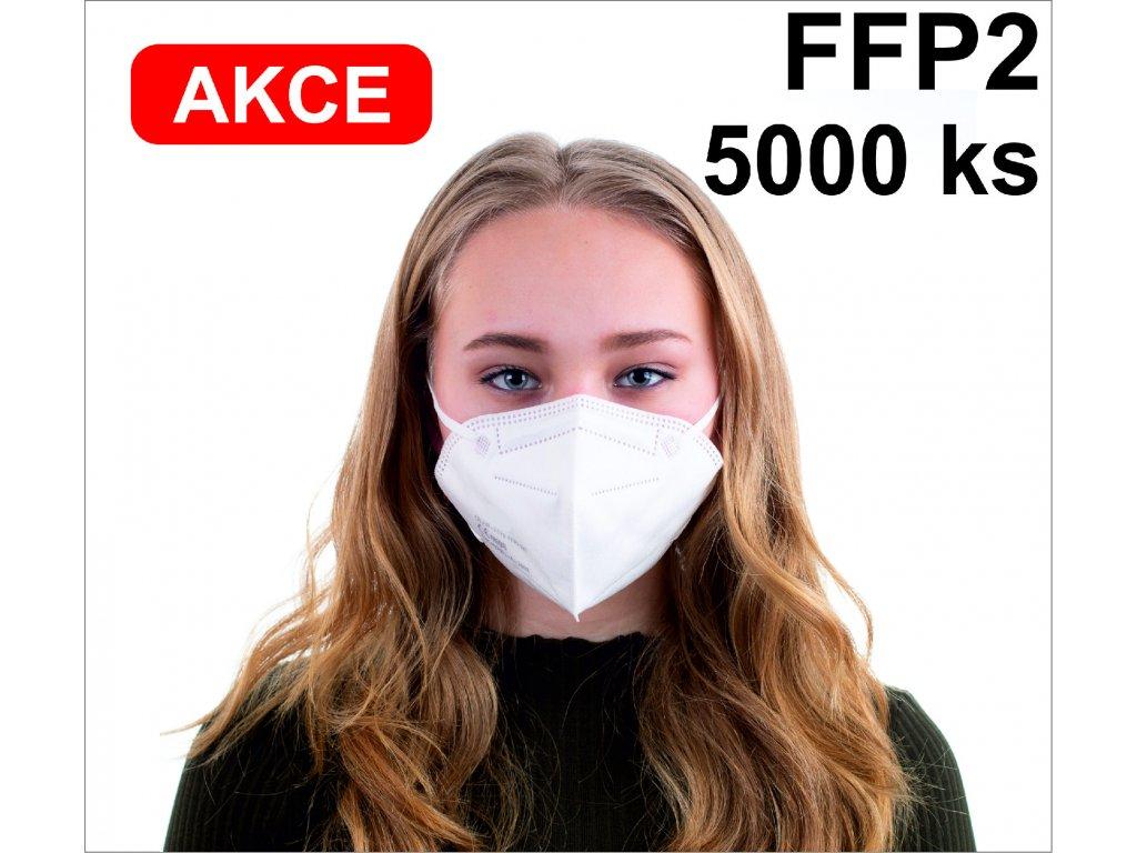 FFP2 5000a