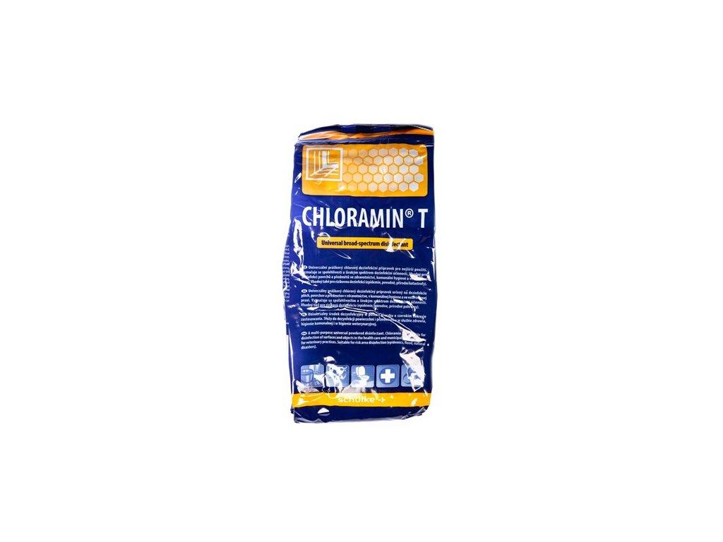 chloramin 1kg