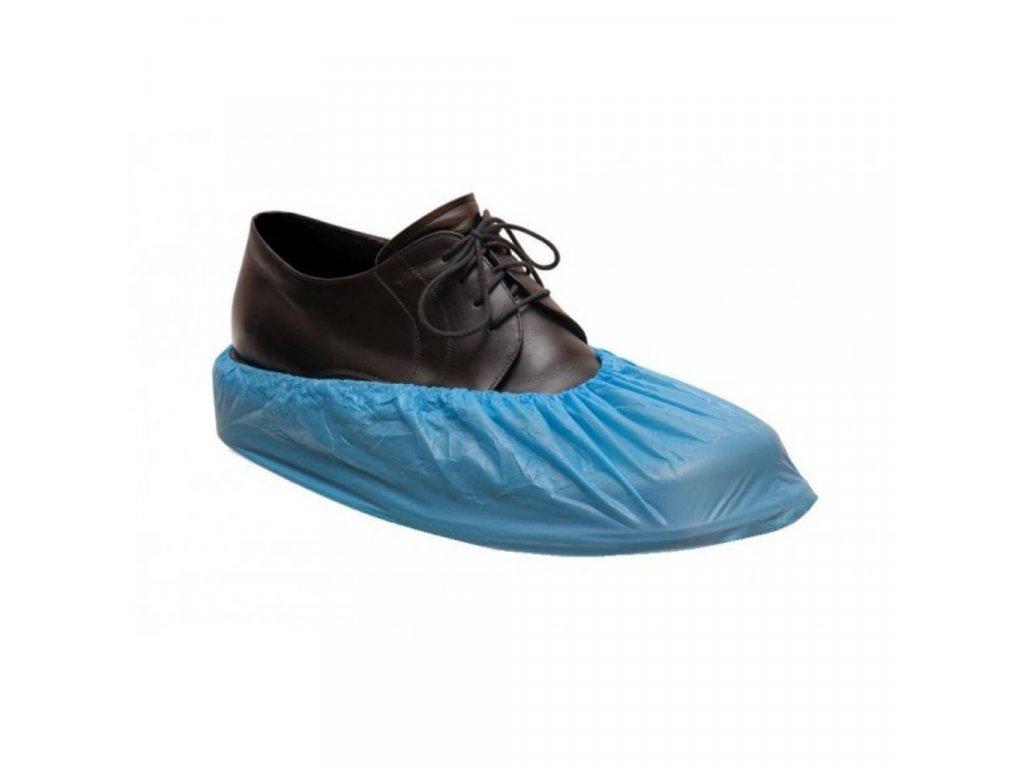 navlek na obuv akaba