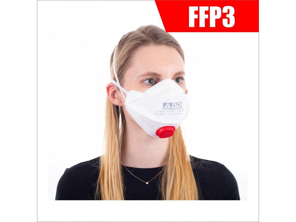 FFP3 ADD