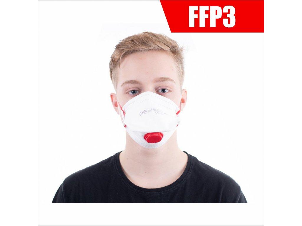FFP3 DNA