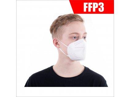 FFP3 CARE