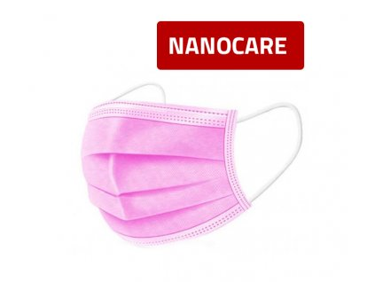 nanocare pink upravena