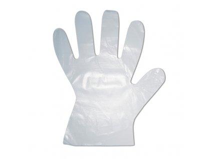 jednorazove rukavice igelitove akaba