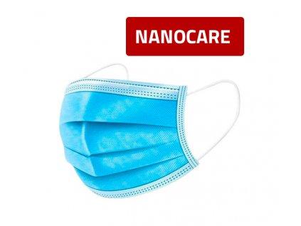 nanocare blue upravena