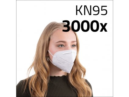 kn95 3000 holka
