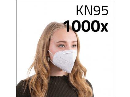 kn95 1000 holka