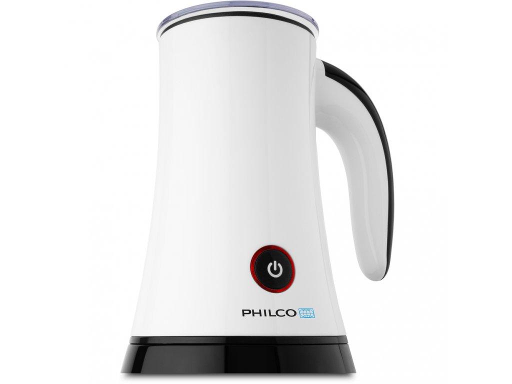 PHMF 1050 Napěňovač mléka PHILCO