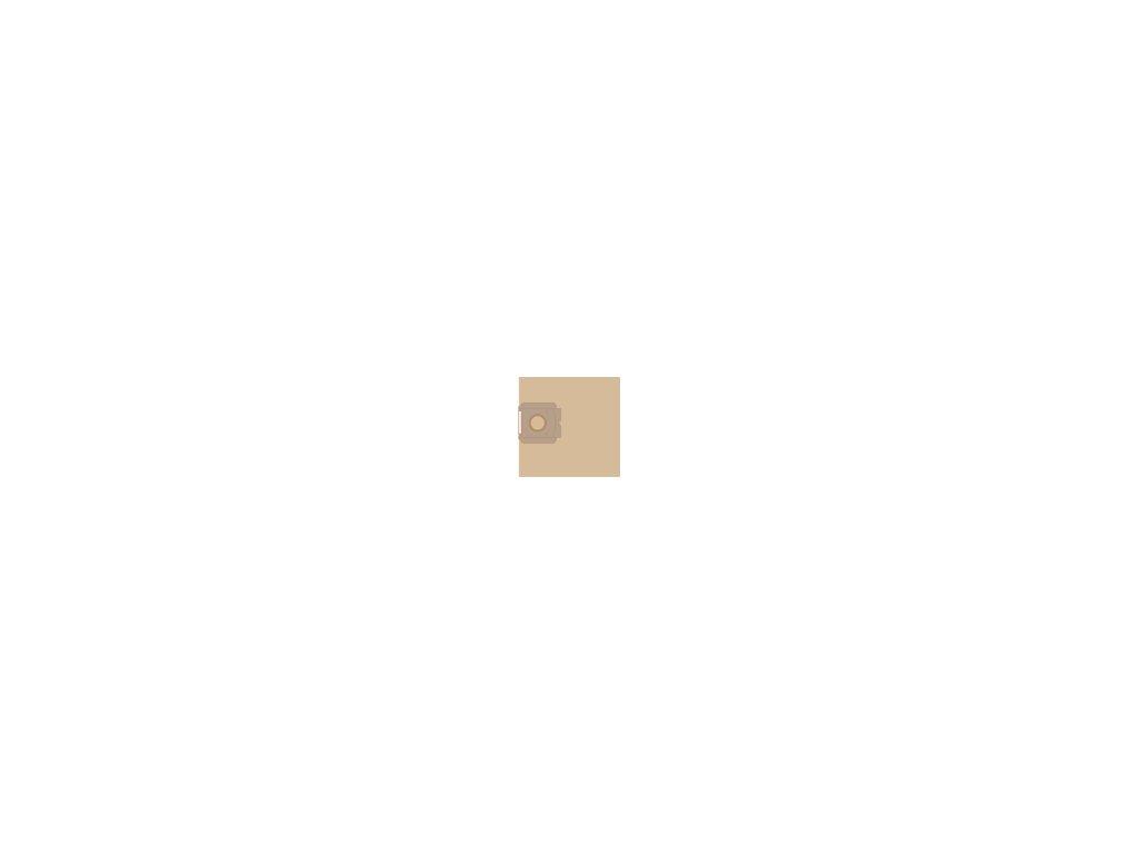 AEG VAMPYR 28 - textilní sáček