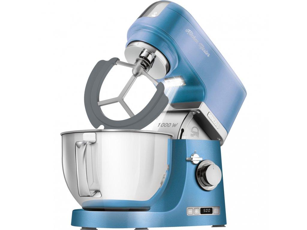 SENCOR STM 7872BL Kuchyňský robot