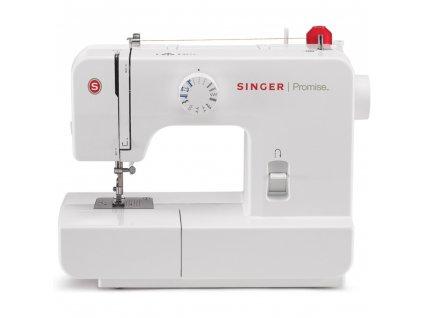 SINGER SMC 1408/00 ŠICÍ STROJ