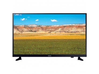 UE32T4002 LED HD LCD TV SAMSUNG