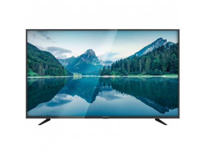 SENCOR SLE 43FS601TCS SMART TV