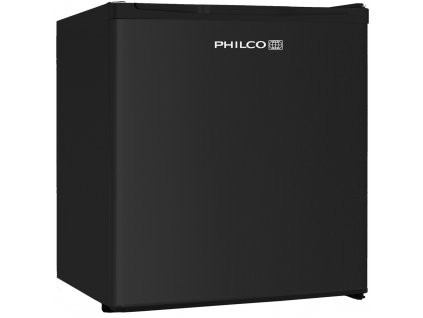 PHILCO PSB 401 B Cube chladnička