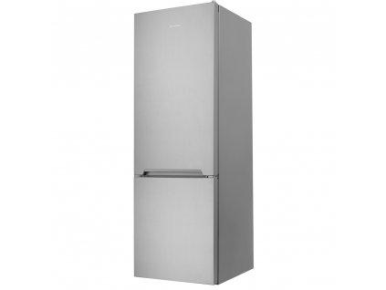 PHILCO PCS 2641 FNX komb. chladnička