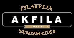 akfila.sk