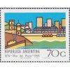 Argentina 1168