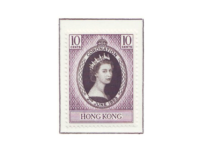 hongkong 0177