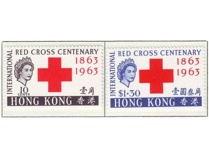 Hong Kong 0212 0213
