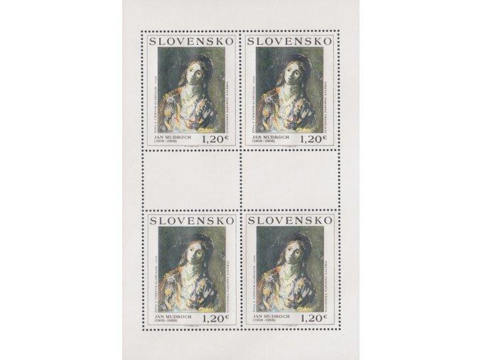 SR 2009 / 464-465 / Umenie / PL (2)