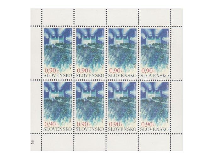 SR 2010 / 474 / EUROPA - Detské knihy / PL