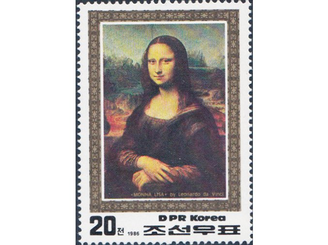 Korea 2751