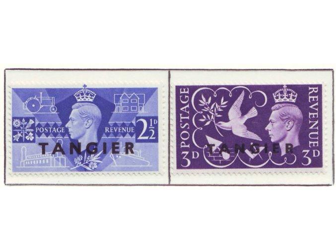 tangier 023 024
