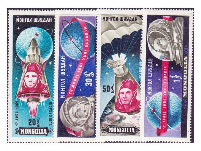 Mongolsko 0221 0224