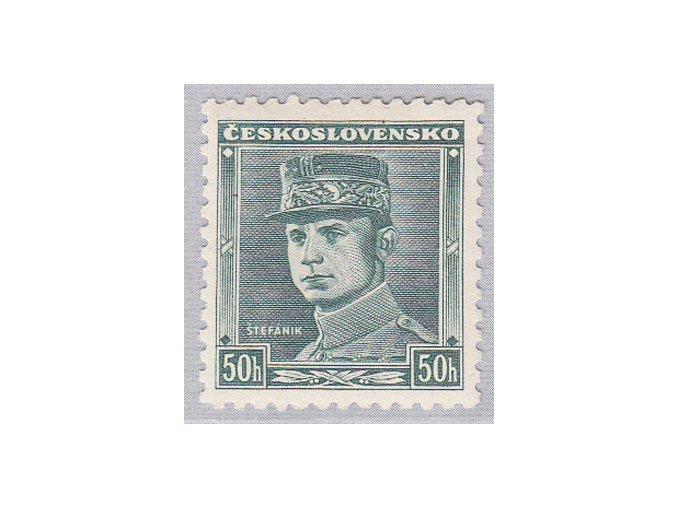 CSRI 346
