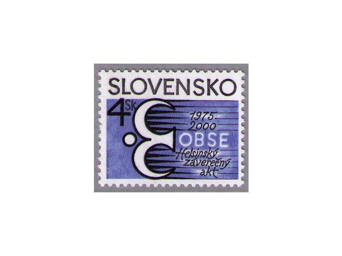 SR 2000 / 214 / OBSE