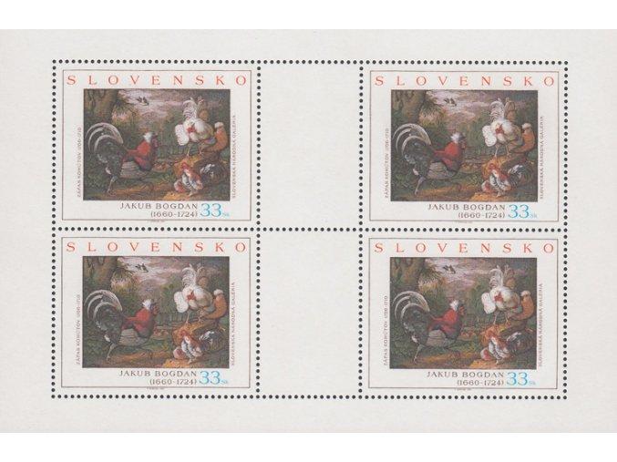 SR 2004 / 335-336 / Umenie PL (2)