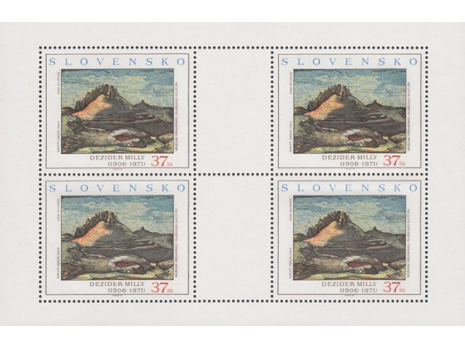 SR 2006 / 385-386 / Umenie / PL (2)