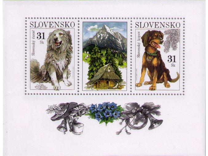 SR 2007 / 394-395 H / Ochrana prírody