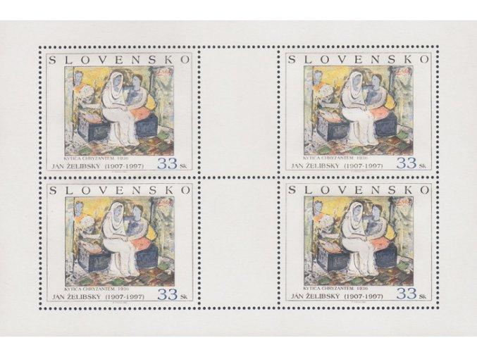 SR 2007 / 409-410 / Umenie / PL (2)