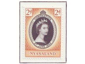 nyassaland 098
