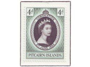 pitcairn 019