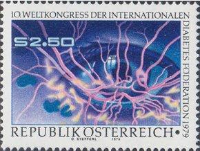 Rakúsko 1618