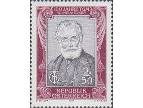 Rakúsko 1625