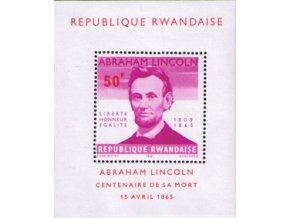 Rwanda 0103 Bl3
