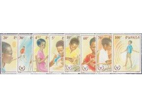 Rwanda 1143 1150