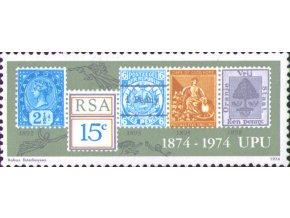 RSA 0446